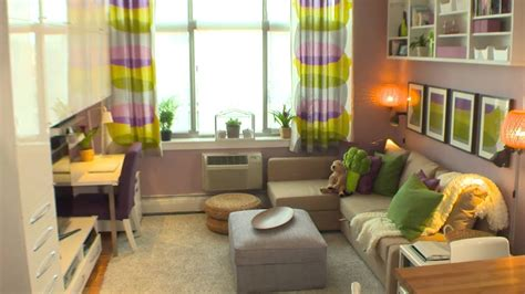living room makeover ideas ikea home  episode  youtube
