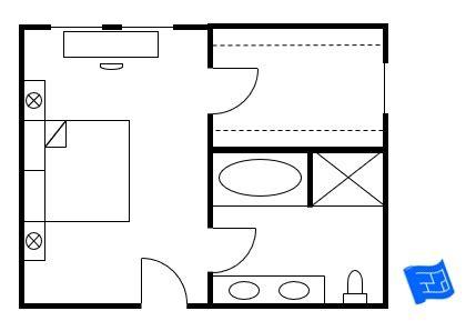 master bedroom plans master bedroom floor plans 12316