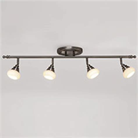 monorail track lighting systems track monorail lighting systems at lumens com