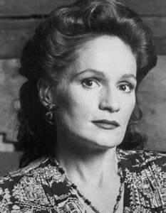 Wendy ROBIE : Biographie et filmographie