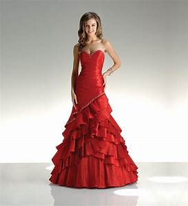 Wallpapers background bridal red wedding dresses bridal for Red dresses for a wedding