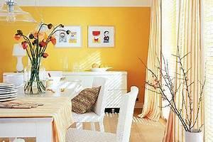 Was Passt Zu Gelb : schlafzimmer passt gelb zur grauen wand farbe wohnen wandfarbe ~ Watch28wear.com Haus und Dekorationen