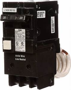 Top 10 Home Electrical Breakers Brand Murray