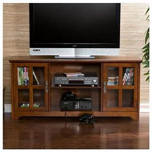 Mission Oak Tv Stand Plans Free Download minor50uau