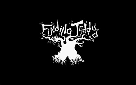 finding teddy full pc game