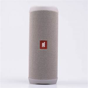 Jbl Portable Speakers - USA