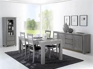 salles a manger ecopin meubles en pin With salle a manger francaise