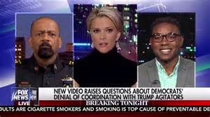 """Megyn Kelly Covers """"Donald Ducks"""" Project Veritas Action ..."""