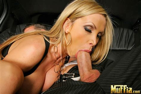 Nikki Benz Blowjobs Sorted By Position Luscious