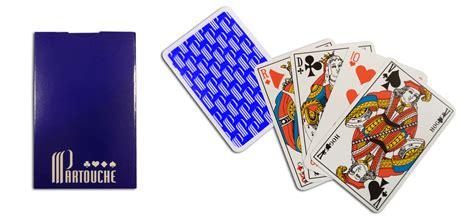 Casino Partouche Carte by Players Plus Offres Univers Du Jeu