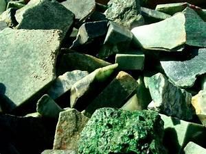 Jade Rocks | Raw Jade Stone | Buy Minerals | Gems by Mail  Jade