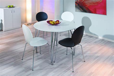 ensemble table chaises cuisine ensemble table et chaise de cuisine pas cher 17 best