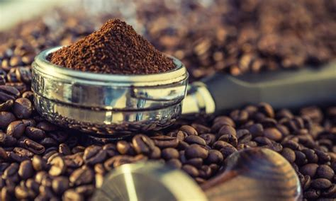 You can get deliveries every 1, 2, 3, 4, or 6 weeks. Coffee Subscription Firm Trade Raises $9M   PYMNTS.com