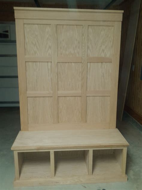 furniture table ls pickled wooden design with 3 storage in bottom