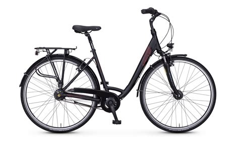 kreidler e bike 2019 citybike 2019 raise rt5 by kreidler