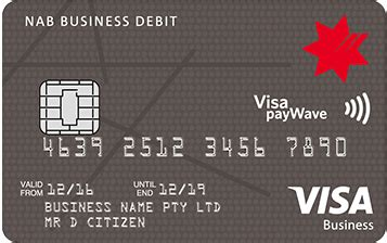 business credit cards manage expenses nab