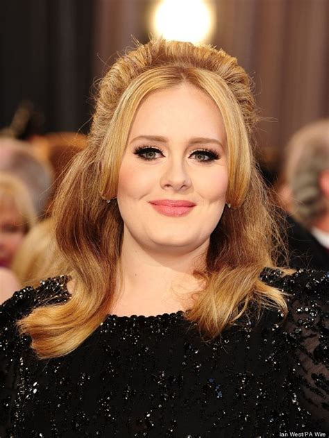 Adele New Album Singer 'working With Phil Collins' On New