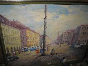 Ebay De München : scharl lorenz 1911 belebte ludwigstrasse in m nchen ebay ~ Orissabook.com Haus und Dekorationen