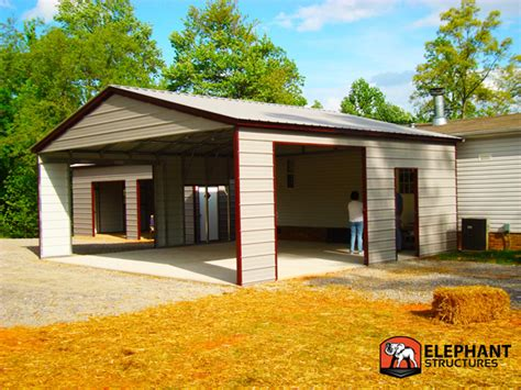 garage add on adding a garage carport to an brick house carport