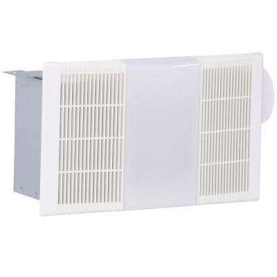 home depot bath fans light bath fans bath ventilation fans ventilation