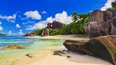 Tropical Background Desktop Beach 1080 Cool 1920a