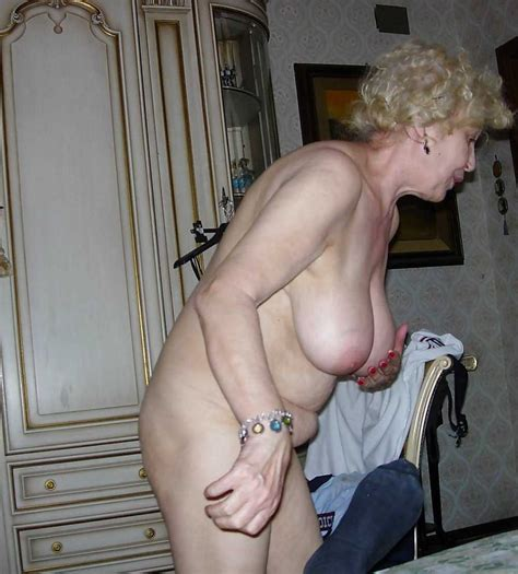 big breasted old lady mature porn pics
