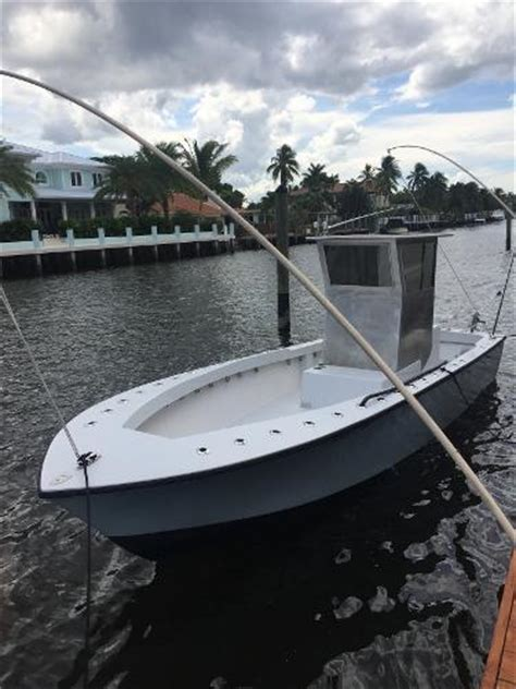 Used Sea Vee Boats For Sale In Florida by Sea Vee 25 Boats For Sale Boats