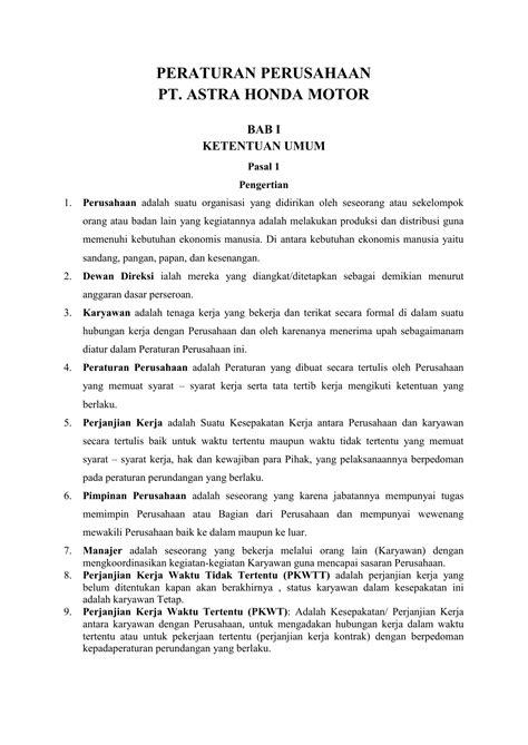 Contoh Surat Perjalanan Dinas Karyawan Swasta by Contoh Surat Permohonan Perpanjangan Kontrak Kerja Karyawan
