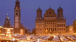 Regensburg Weihnachtsmarkt 2017 : 11 wundersch ne christkindlm rkte in bayern mit vergn gen m nchen ~ Watch28wear.com Haus und Dekorationen