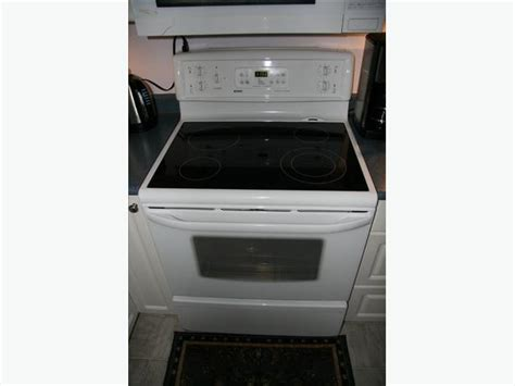 Kenmore Electric Glass Top Stove Outside Comox Valley, Courtenay Comox Lg Gas Stove Top Wood Insert Pics 42 Inch Electric Double Burner With Grill Can You Use Cast Iron Pans On Ceramic Tops Stoves Reviews 2016 Amana Standing Singapore