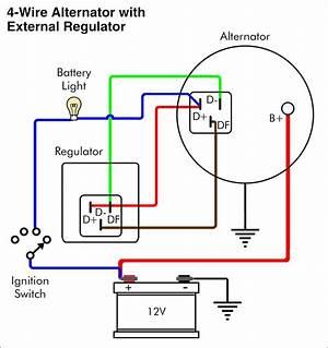 1uzfe Alternator Wiring Diagram 24394 Getacd Es