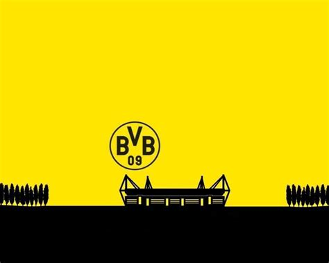 Research and shop all the latest gear from the world of fashion, sport, and everywhere in between. Borussia Dortmund Wallpapers - Wallpaper Cave