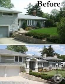 1000 images about exterior cuts split levels 2014 on pinterest split level exterior home