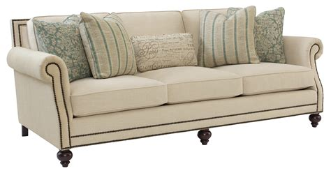 bernhardt brae sofa leather bernhardt leather sofa roselawnlutheran