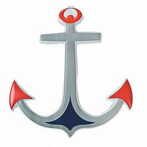 anchor wall decorations oriental trading With anchor wall decor