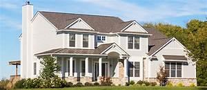 Custom Home Builders Columbus Ohio. Buying a Home? Build ...