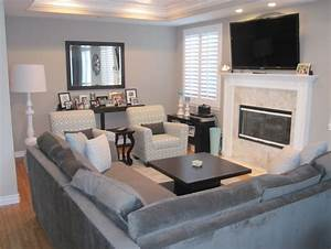 Living Rooms Showrooms - Home Decoration Ideas