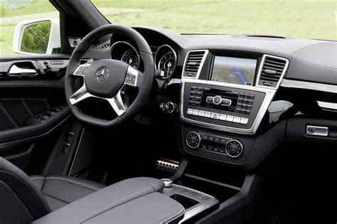 mercedes jeep 2016 interior 2017 cls 550 specs price release date redesign