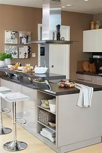 Abwaschbare Wandfarbe Küche : wandfarbe latte macchiato der modern kaffeegeschmack ~ Frokenaadalensverden.com Haus und Dekorationen