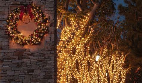 we hang christmas lights phoenix making the hospitality industry more hospitable
