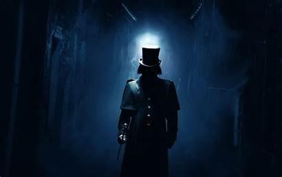 Hat Dark Wallpapers Toplist 1265 Updated Views