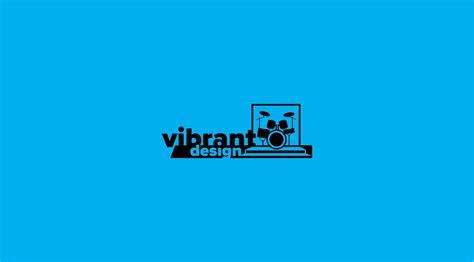 Vibrant Design Summitline Images