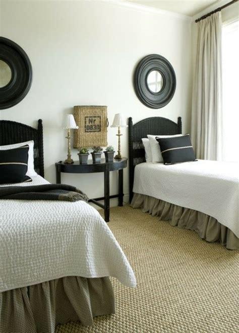 tapis chambre à coucher pourquoi choisir le tapis en sisal pour votre sol
