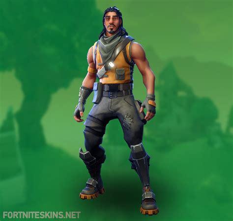 fortnite tracker outfits fortnite skins