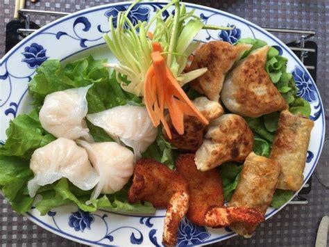 cuisine chinoise poulet croustillant cuisine chinoise boeuf croustillant recette chinoise
