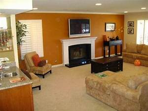 accent wall paint ideas for living room With accent wall designs living room