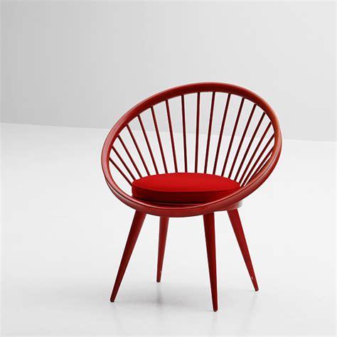 chair circle chair ideas pp130 circle chair