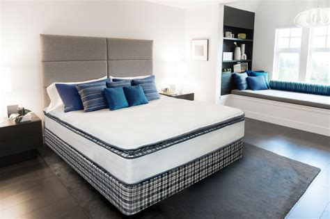 how should you keep a mattress how should you keep a mattress is it worth investing