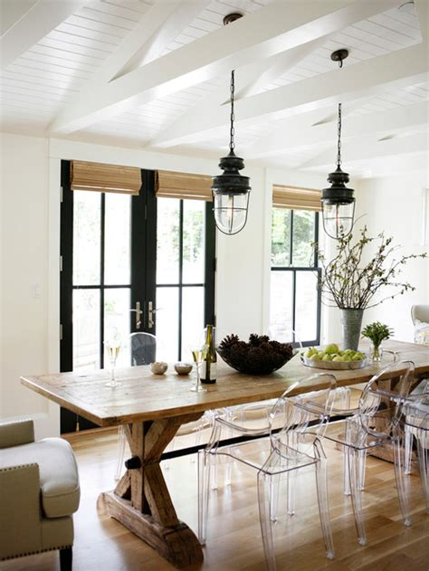 Farmhouse Dining Room Decorating Ideas by Transform Your Dining Area With Farmhouse Dining