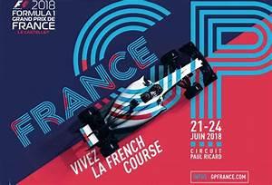 Circuit Du Castellet 2018 : h li air monaco grand prix de france 2018 the castellet ~ Medecine-chirurgie-esthetiques.com Avis de Voitures